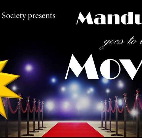 Mandurah goes to the Movies